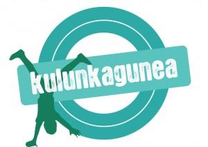 logo kulunka