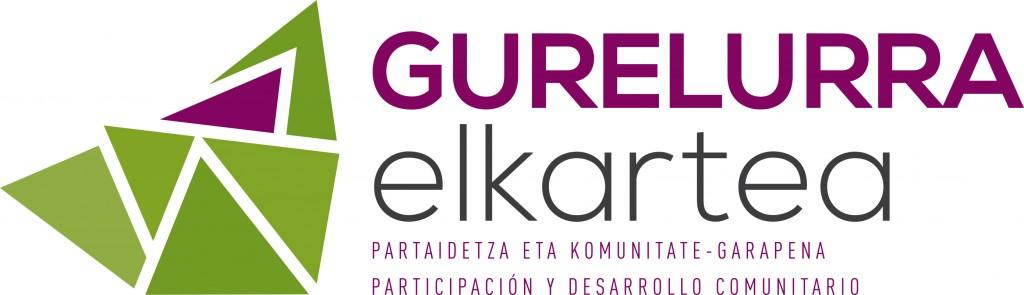 GURELURRA_ARTE FINAL