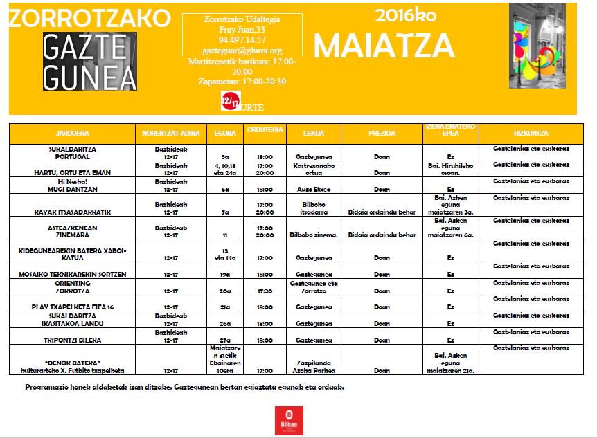 maiatza2