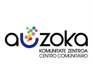 En marcha Auzoka, un espacio para hacer comunidad