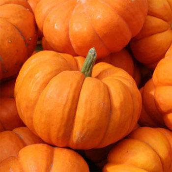 Halloween…  ¿eta  hori  zer  da?  Zer  ospatzen  da?